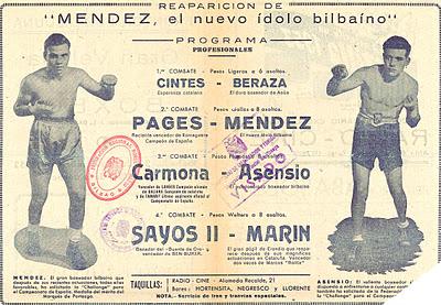 boxeo-bilbao-cartel