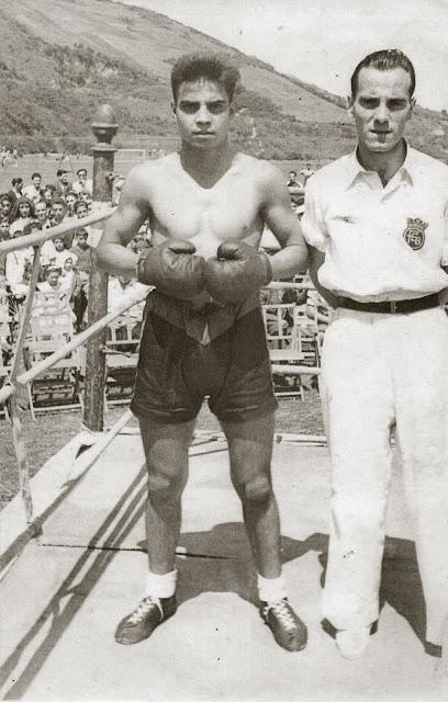 boxeo-bilbao-méndez