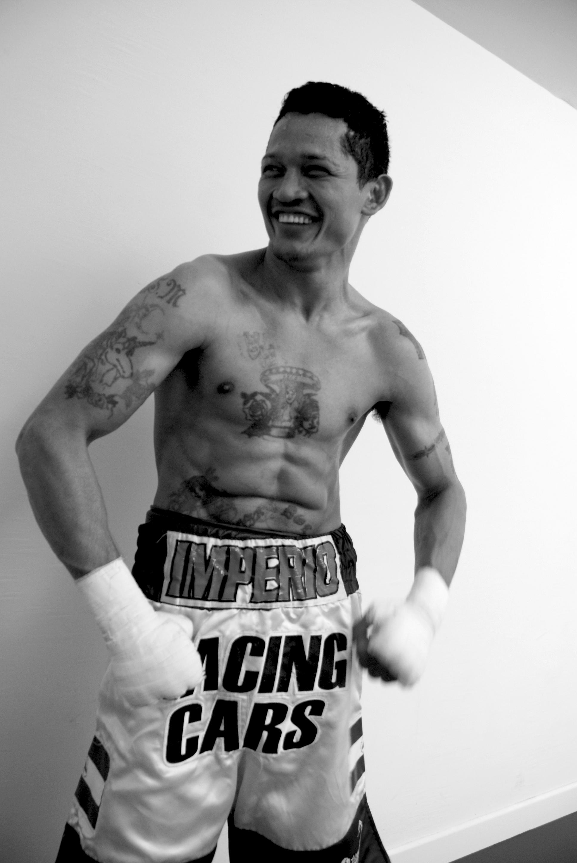 reynaldo-cajina.-boxeo