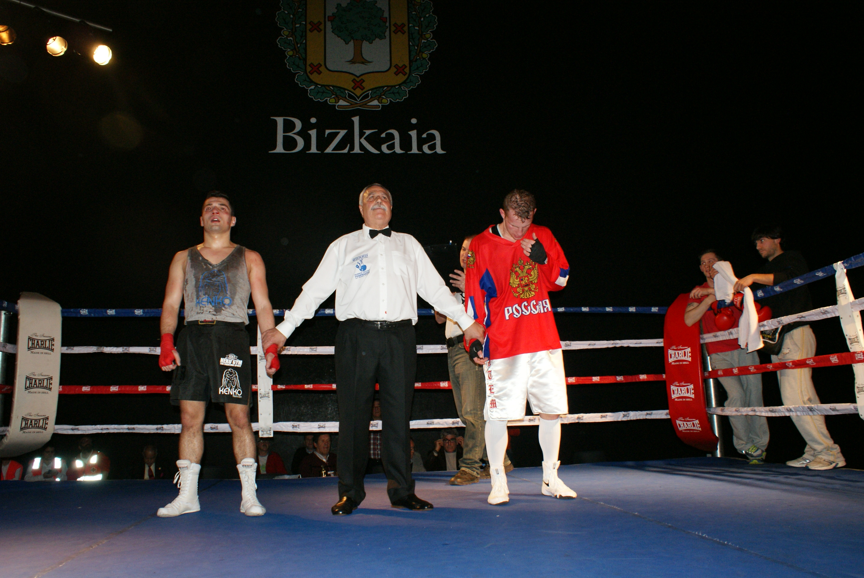 artem-sukhanov-giorgi-bazanov-boxeo-bizkaia-proclamacion