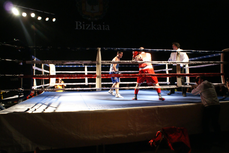 ring-boxeo-semifinales-bizkaia-boxeo