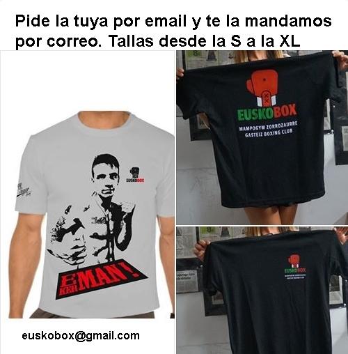 camisetas-web
