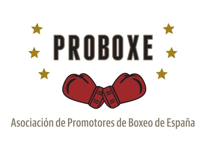 PROBOXE