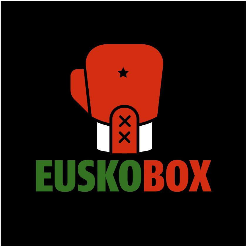 euskobos logo2