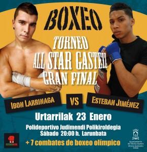 torneo-all-star-gasteiz-gran-final