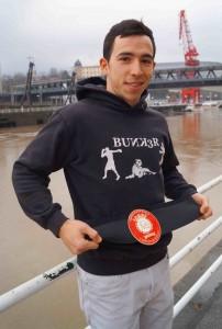 jon-nuñez-trofeos-2016-2-w