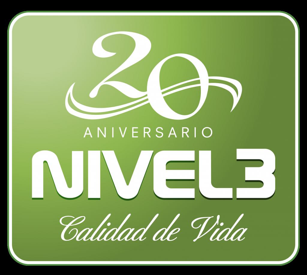 nivel-3