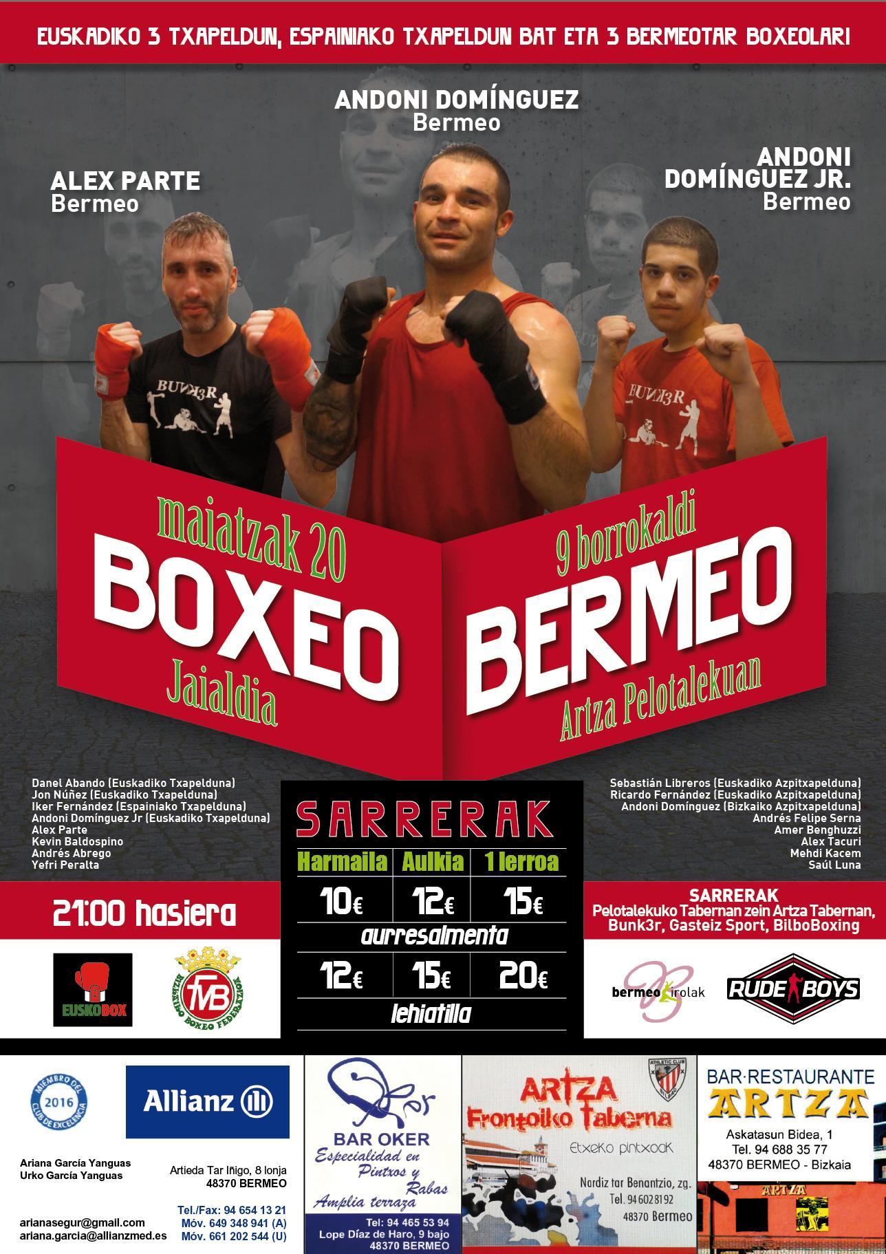 bermeo-cartel-20-mayo-2016