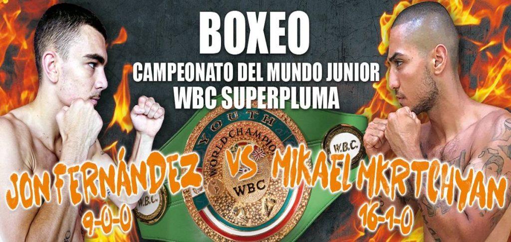 boxeo-bilbao-bizkaia-jonfer-wbc-junior-micha-jon-w