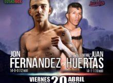 JON FERNANDEZ vs HUERTAS-GETXO-20-ABRIL