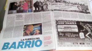 deia-reportaje-12-noviembre-2014