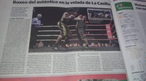 el-correo-casilla-27-marzo-2015